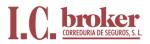 I.C. Broker Correduría de Seguro