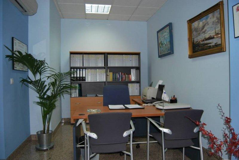 agencia marjise