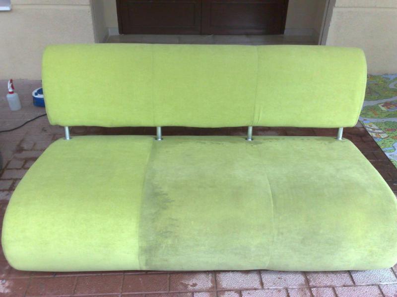 Que limp riba roja de turia valencia 46190 - Limpieza sofas a domicilio ...