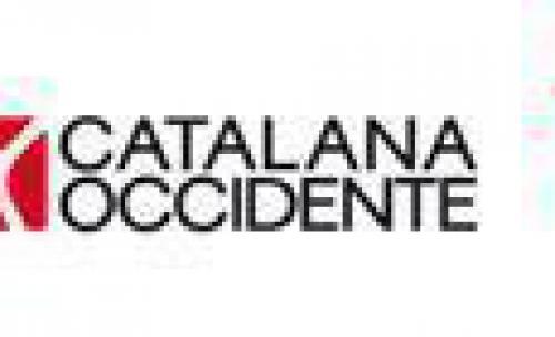 Asesoria de seguros en zamora for Catalana occidente oficinas