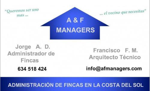 Perito de seguros en estepona for Oficinas mapfre castellon