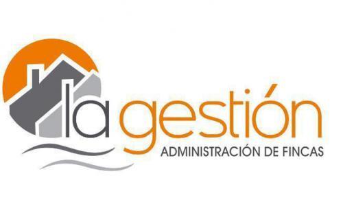Asesoria de seguros en lepe for Oficinas mapfre castellon